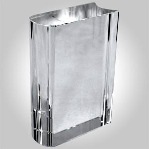 Kristal SH20