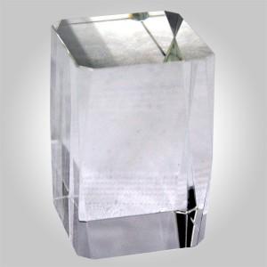 Kristal SH28