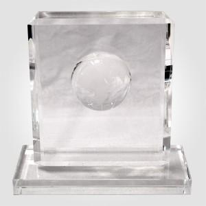 Kristal SH10
