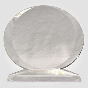 Kristal SH7