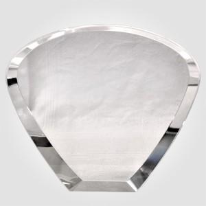 Kristal SH21
