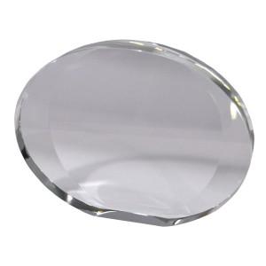 Kristal SH4